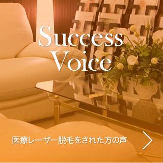 Success Voice